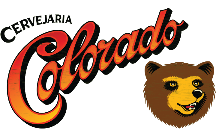 Colorado Cervejaria