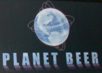 planet-beer_1499716142.png