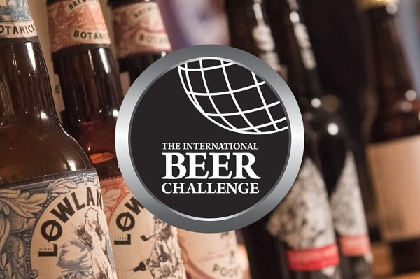 international beer challenge 1000x666