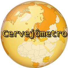 Cervejometro01