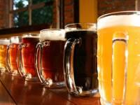 Pesquisa traça o perfil do cervejeiro independente
