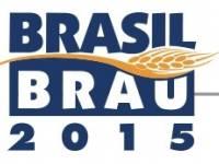 Release - Brasil Brau e Degusta Beer & Food 2015