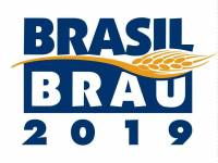 Release - Brasil Brau 2019