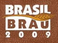 Release - Brasil Brau 2009