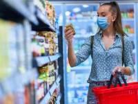 Com o fim do auxílio emergencial, consumidor foca em itens essenciais