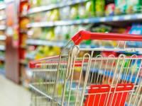 Novos formatos de supermercados caem no gosto dos brasileiros, diz pesquisa