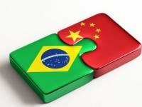 O que o varejo brasileiro pode aprender com os chineses