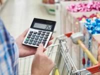 Mercado reduz para 3,84% a projeção para a inflação de 2018