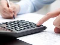 7 mudanças tributárias que você precisa saber em 2019