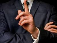 A arte da persuasão. Veja 5 estratégias para desenvolver essa habilidade