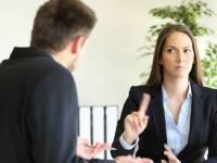 Como resolver qualquer conflito no trabalho, segundo especialista em negociação