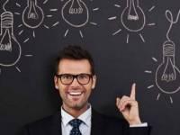 Cinco dicas para administrar uma empresa familiar