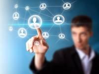 CEOs que cultivam diversidade no networking geram mais valor para as empresas