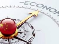As 4 lições que a crise econômica da China causada pelo coronavírus traz ao mundo