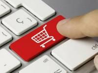 5 erros mais comuns de quem vende pela internet