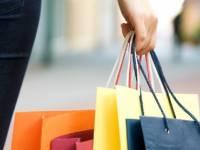 10 tendências globais de consumo para 2020
