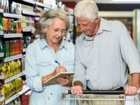 Inadimplência de idosos foi a que mais cresceu em dois anos
