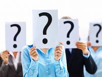 Estilos de liderança: qual é o seu?