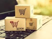 Brasil: e-commerce cresce 69% em abril