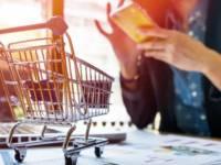 O consumidor já é digital. Sua loja está preparada?