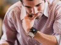 Plano de carreira garante crescimento do profissional e da empresa