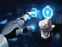 Tendências de IA para observar em 2021