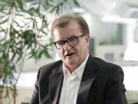 Cinco lições de gestão de José Galló, o CEO da melhor empresa do Brasil