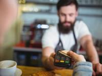 Sebrae e Governo de São Paulo oferecem juro zero para microempreendedores