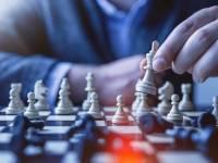 10 competências profissionais que serão indispensáveis até 2022