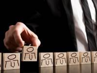 As 10 habilidades profissionais que toda empresa vai exigir em 2020