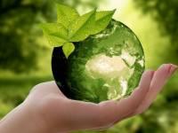 Logística reversa é obrigatoriedade para obter e renovar licença ambiental