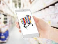 Oferecer experiência omnichannel é essencial para fidelizar o consumidor 4.0