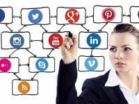 Redes Sociais: saiba utilizá-las para captar novos clientes
