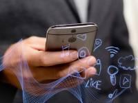Vendas no e-commerce pelas redes sociais saltaram de 22% para 34% em 2020