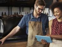 71% dos donos de micro e pequenas empresas estão otimistas com 2018