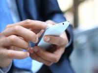 Consumidores preferem realizar suas compras online no site ou app do próprio supermercado