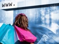 Pesquisa: boas experiências digitais levam consumidores para lojas físicas