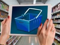 Combinação de loja online com loja física aumentou foi fundamental para o comércio em 2020