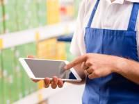 LifeApps lança nova plataforma de e-commerce para atacadistas e distribuidores