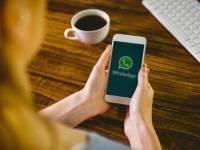 WhatsApp: novo recurso de catálogo para e-commerce disponível no Brasil