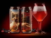 Cerveja do Amor é destaque no Growler Day dos Namorados na Bodebrown