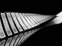 Etiquetas Inteligentes – Conheça mais sobre a tecnologia RFID