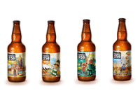 GPA Retira Cerveja do PDV