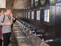 Cervejas artesanais: Growler Day da Bodebrown movimenta final de semana com Atomga e Brut IPA