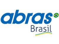 Índice Nacional de Consumo Abras nos lares brasileiros cresce 7,57%