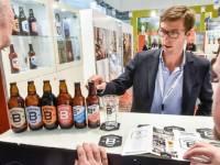 Anufood Brazil terá cursos gratuitos e degustação de cervejas