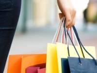 Interior paulista já é o maior mercado consumidor do País