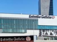 Estrella Galicia elege 5 startups para aceleração