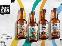GPA lança marca exclusiva de cervejas especiais