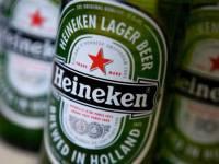 Heineken quer romper acordo de distribuição via Coca-Cola
